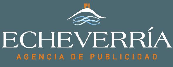 Echeverría Agencia de Publicidad