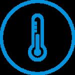 icono temperatura